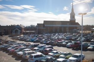 Church-parking-lot-1-1