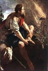 Moses-and-the-Burning-Bush-Domenico-Feti